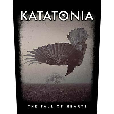 Fall of Hearts