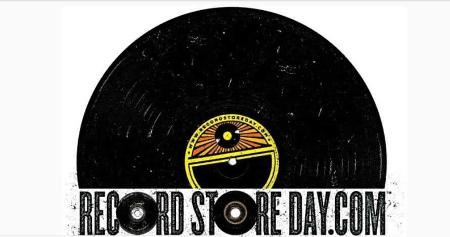 Record Store Day - 2020