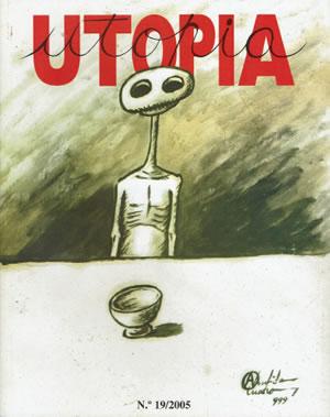 - Revista Utopia #19