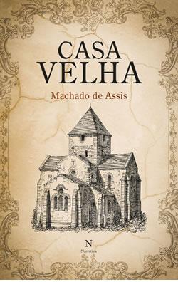 - Casa Velha