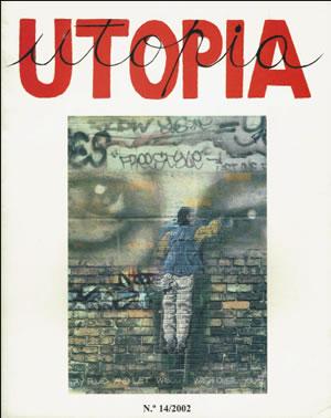 - Revista Utopia #14