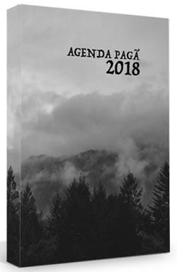 - Agenda Pagã
