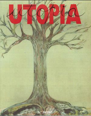 - Revista Utopia #20
