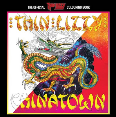 THIN LIZZY - https://www.rastilho.com/books-mags/detail/the-official-colouring-book-9695b4aeaf
