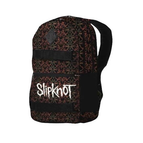 Slipknot (Skate Bag)