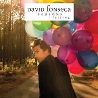 DAVID FONSECA - Falling