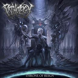 Throne of Reign