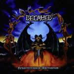 DECAYED - Resurrectionem Mortuorum