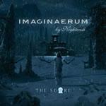 NIGHTWISH - Imaginaerum (the score)