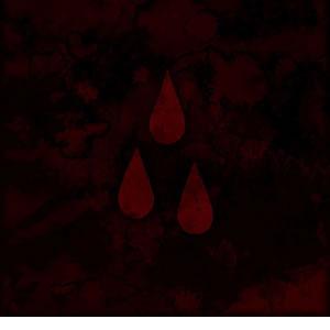 AFI - AFI (The Blood Album)