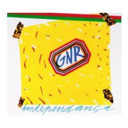 GNR - Independança