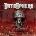 HATESPHERE - Great Bludgeoning