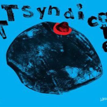 TT SYNDICATE - TT Syndicate