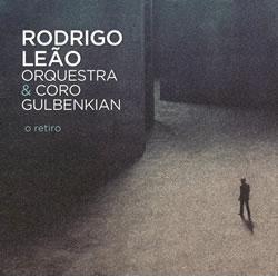 RODRIGO LEÃO - O Retiro