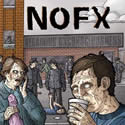 NOFX - Regaining Unconsciouness
