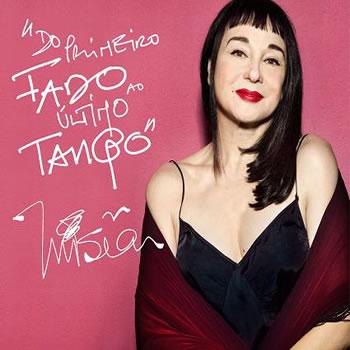MISIA - Do Primeiro Fado Ao Último Tango