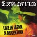 Live In Japan | Argentina