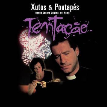 XUTOS & PONTAPÉS - Tentação