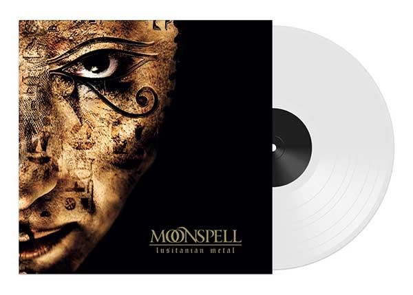 MOONSPELL - RSD2019 - Lusitanian Metal