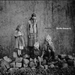 PAPERCUTZ - The Blur Between Us