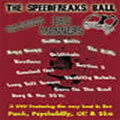 The Speedfreaks Ball