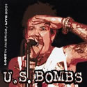 US BOMBS - Lost in America