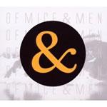 OF MICE & MEN - Of Mice & Men