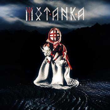 MOTANKA - Motanka