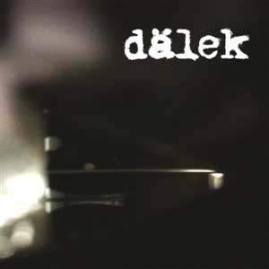 DALEK - Respect to the authors