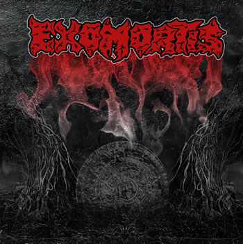 EXOMORTIS - Exomortis