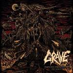 GRAVE - Endless Procession Of Souls