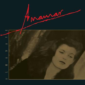 ANAMAR - Almanave