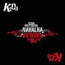 K203 - No Fio da Navalha