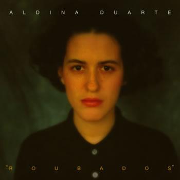 ALDINA DUARTE - Roubados