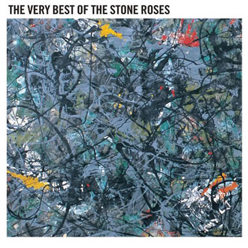 STONE ROSES (The) - The Very Best