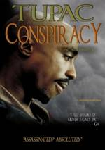 2PAC - Conspiracy