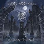 AXEL RUDI PELL - Circle Of The Oath