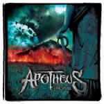 APOTHEUS - Revival