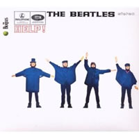 BEATLES (The) - Help! (Remastered)