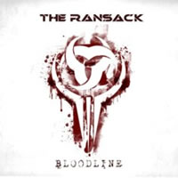 RANSACK (The) - Bloodline