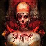 SWITCHTENSE - Switchtense