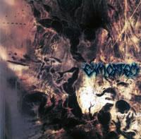 EXMORTEM - Berzerker Legion