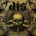 D.I.S. - Critical Failure