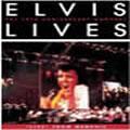 Tupel´s Own Elvis