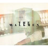 WALKMEN (The) - Lisbon