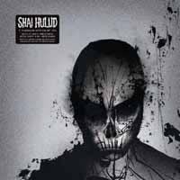 SHAI HULUD - A Profund... | Hearts Once Nourished...