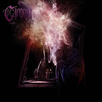 GARGOYL - Gargoyl