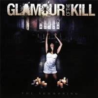 GLAMOUR OF THE KILL - Summoning