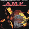 AMP Magazine, Vol. II