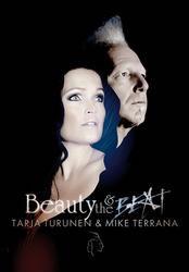 TARJA - Beauty & the beat